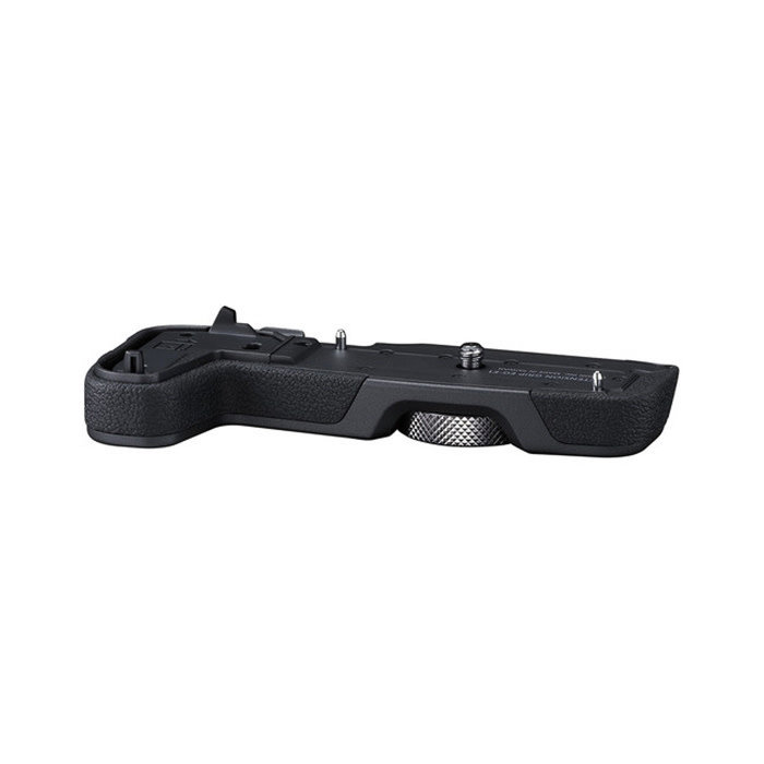 Canon EG-E1 Extension Grip (Black)