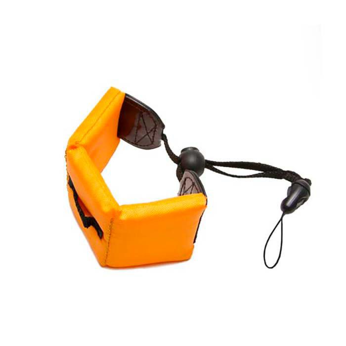 ProMaster Float Strap - Orange