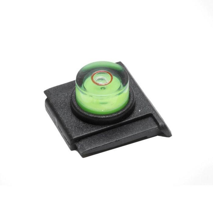 ProMaster Bubble Level - Fits Sony Flash Shoe
