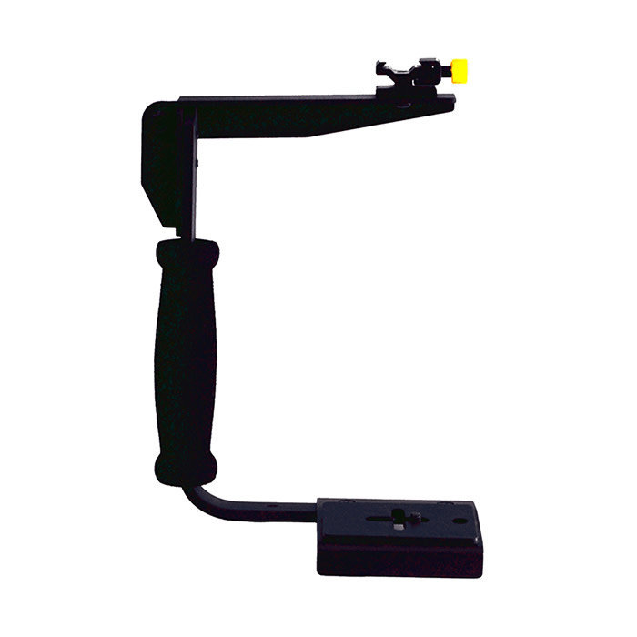 ProMaster SystemPRO Flash Bracket 1