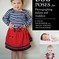 500 Poses for Photographing Infants/Toddlers