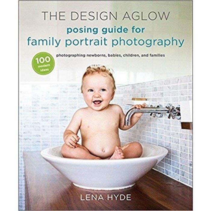 Design Aglow Posing Gde for Family