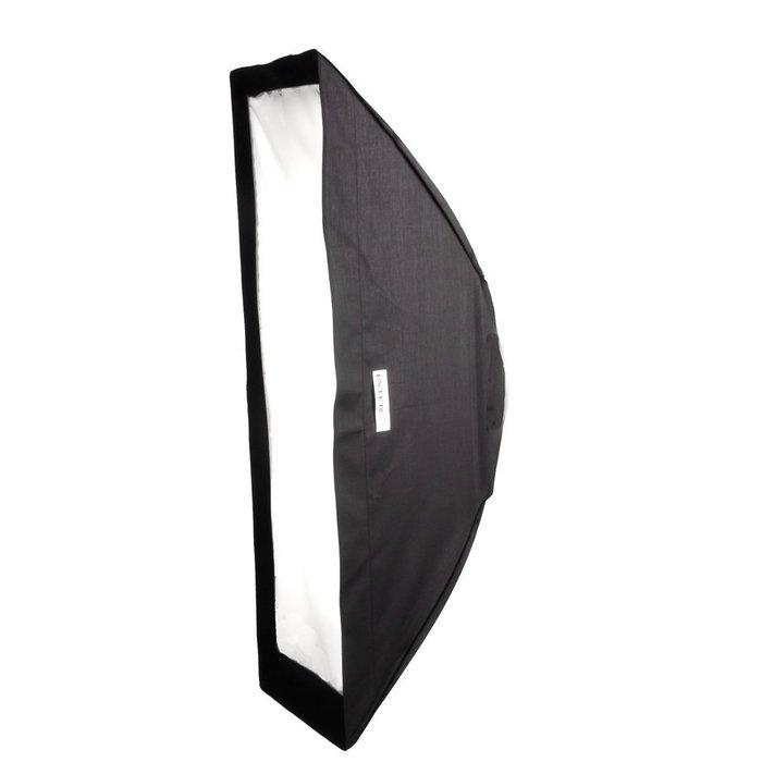 Interfit 16x48 Strip Light Box