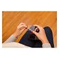 ProMaster Crystal Touch Screen Shield - Nikon D3500, D3400, D3300, D3200