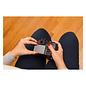 ProMaster Crystal Touch Screen Shield - Nikon Z7, Z6