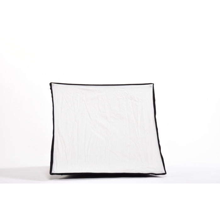 Broncolor Impact 3 Light Kit