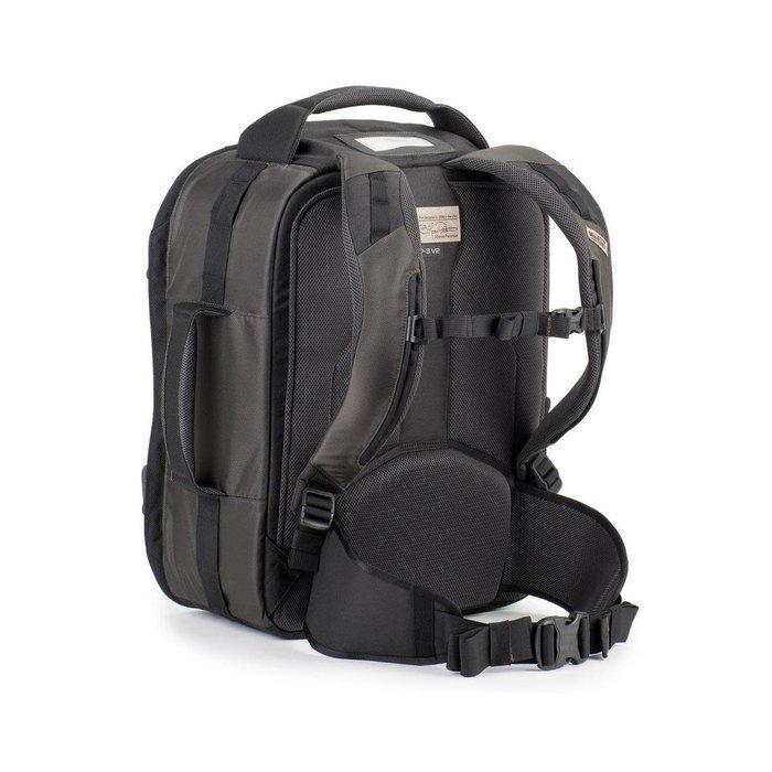 Mindshift Gear Moose Peterson MP-3 V2.0 Backpack