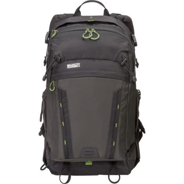 MindShift Gear BackLight 26L - Charcoal