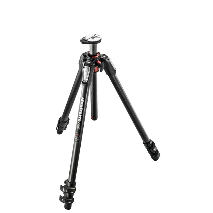 Manfrotto MT055CXPRO3 Carbon Fiber