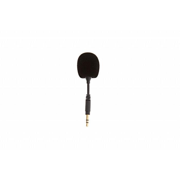 DJI Osmo FM-15 Flexi Microphone