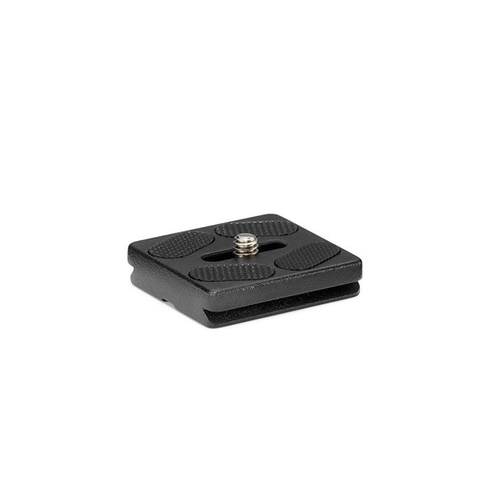 Manfrotto BHQ6 Quick Release Plate