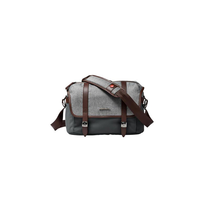Manfrotto Lifestyle Windsor Messenger