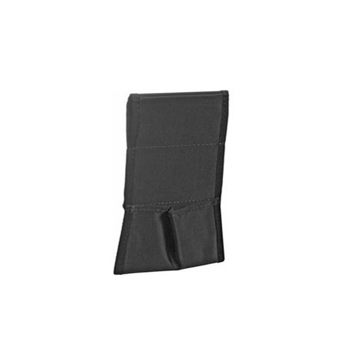Manfrotto Monopod Belt Pouch 3247