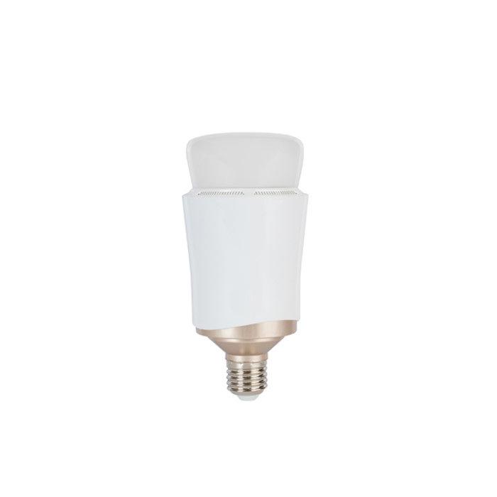 ProMaster LED Studio Lamp 50W/5600K E27