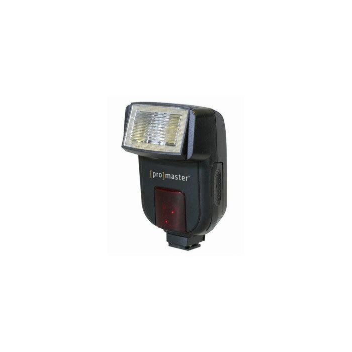 ProMaster 2500EDF Flash - Sony