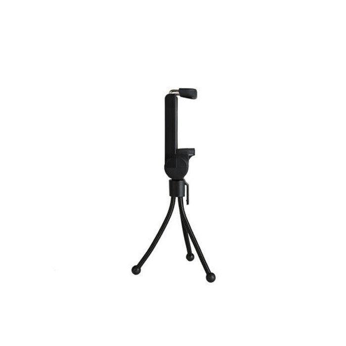 ProMaster Camera Phone Bright Mnt