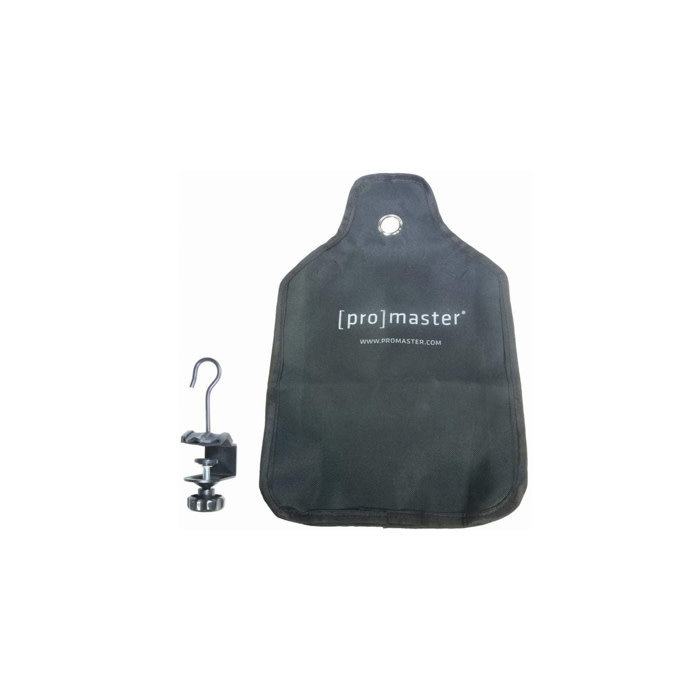 ProMaster Studio Weight Kit