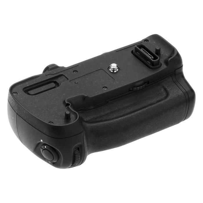 ProMaster Vertical Power Grip - Nikon D750