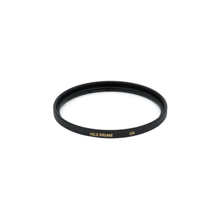 ProMaster UV Filter - HGX PRIME