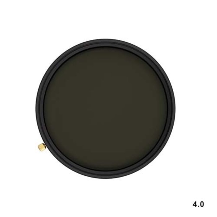 ProMaster Variable ND Filter - HGX PRIME