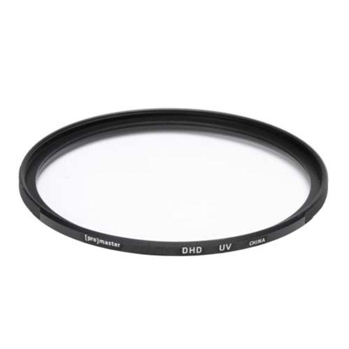 ProMaster UV Filter - Digital HD
