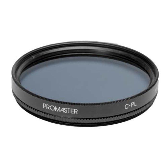 ProMaster Circular Polarizer