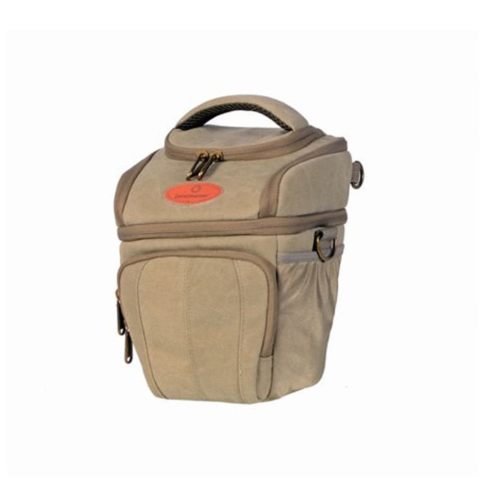 ProMaster Adventure Zoom Pack Small - Khaki