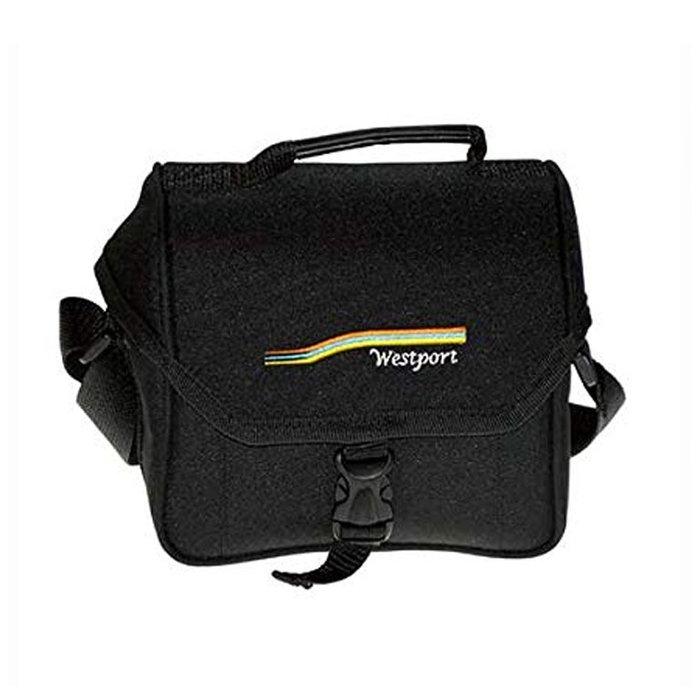 ProMaster Westport Mirrorless/Compact Case