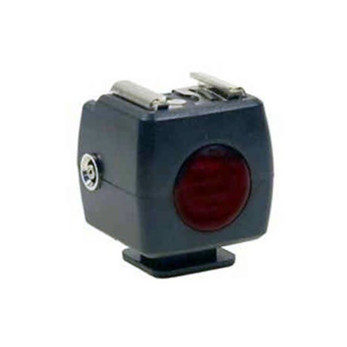 ProMaster Optical Flash Slave Trigger - Standard Shoe for all flashes except Canon