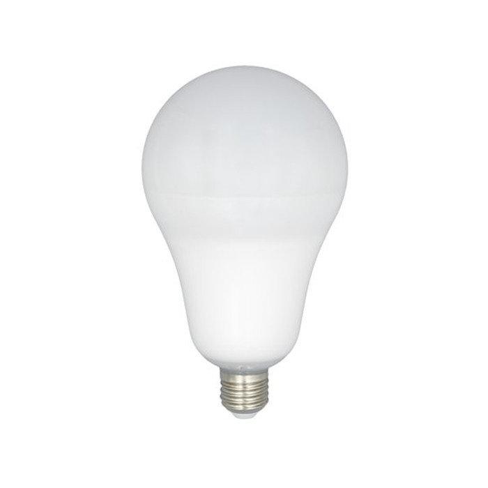 ProMaster LED Studio Lamp 18W/5600K E27