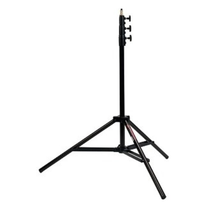 ProMaster LS-2(N) DLX Light Stand