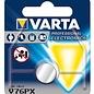 Varta V76PX Battery