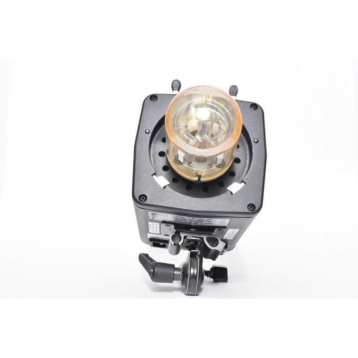 Photogenic Powerlight 1250DRC