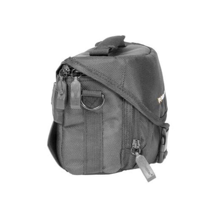 ProMaster Digital Elite Mini Bag