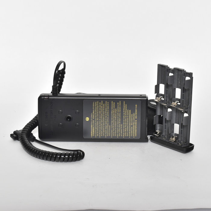 Canon CP-E4 Compact Battery Pack