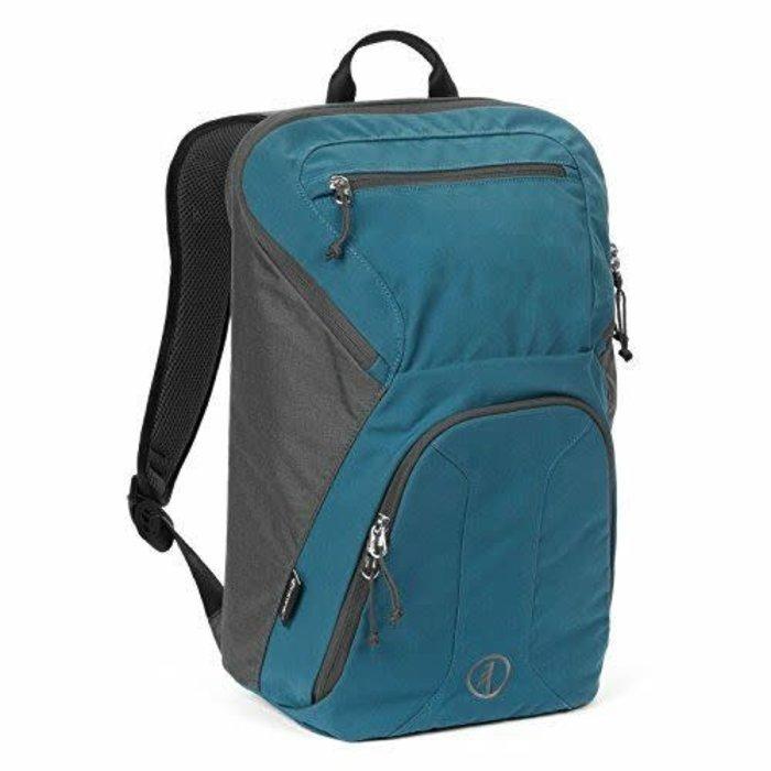 Tamrac Hoodoo 20 Backpack - Ocean