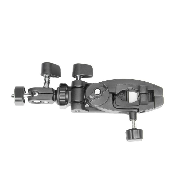 ProMaster SystemPRO Clamper Jr.