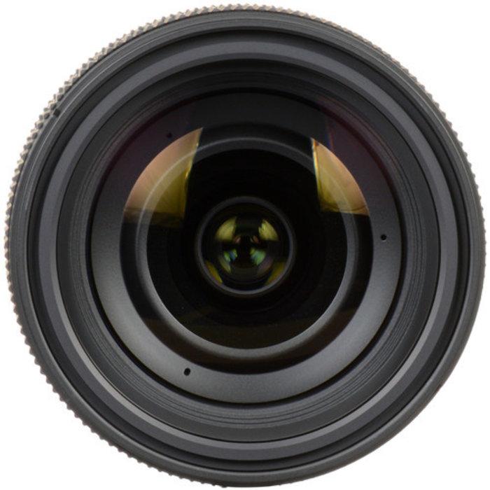 Sigma 24-70mm f/2.8 DG OS HSM Art Lens for Nikon F