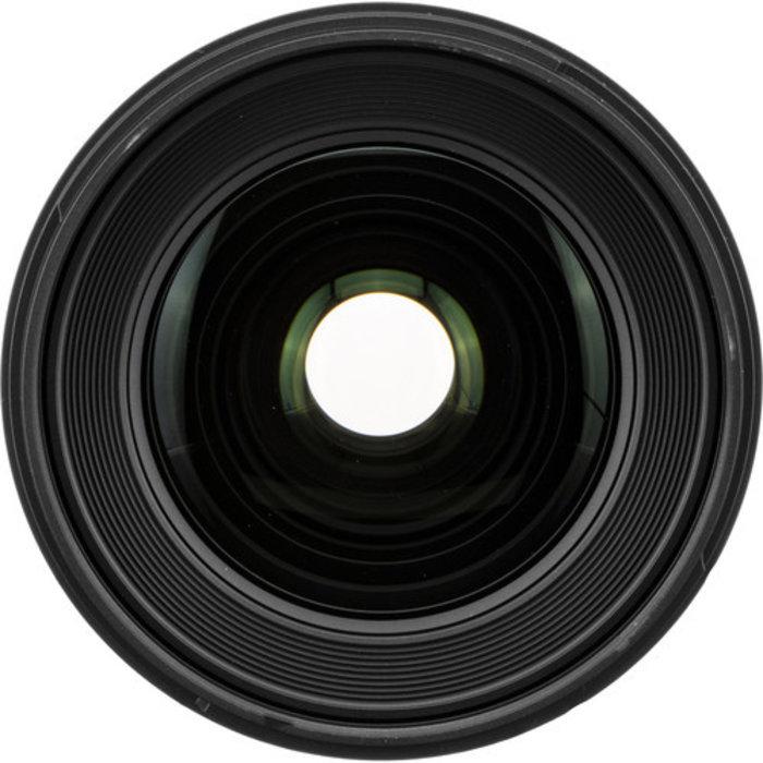 Sigma 24mm f/1.4 DG HSM Art Lens for Sony E