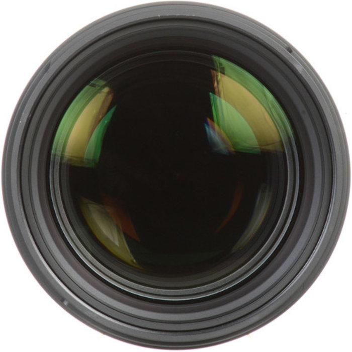 Sigma 85mm f/1.4 Art DG HSM - Canon
