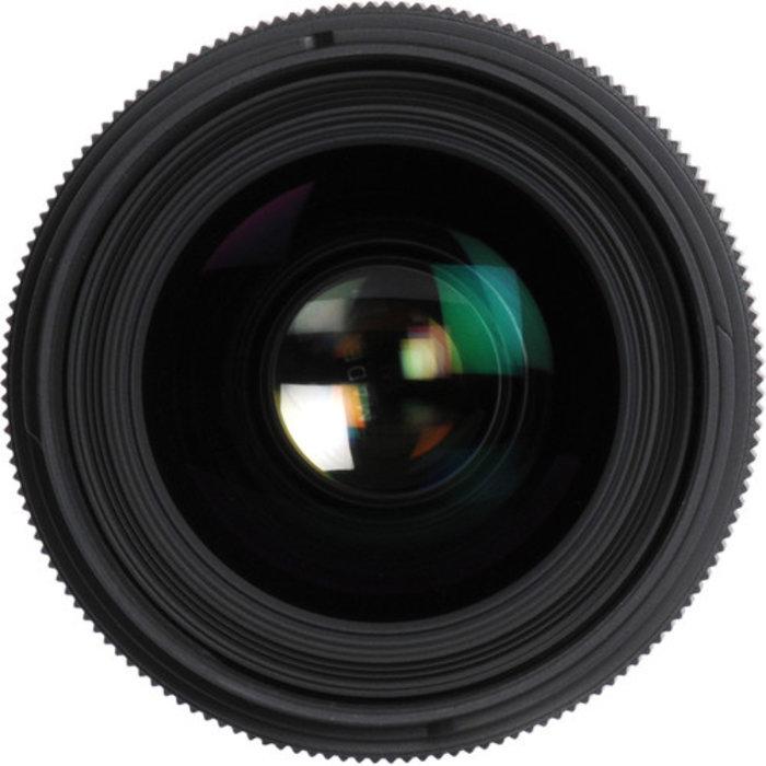 Sigma 35mm f/1.4 Art DG HSM - Nikon