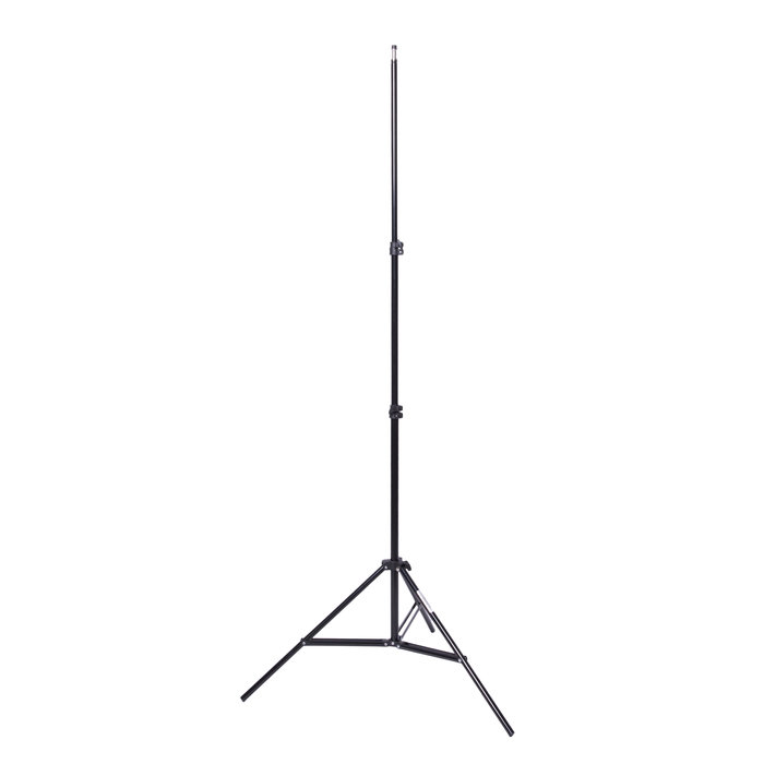 ProMaster LS-1(N) Basic Light Stand