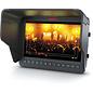 Blackmagic Design Studio Camera HD 2
