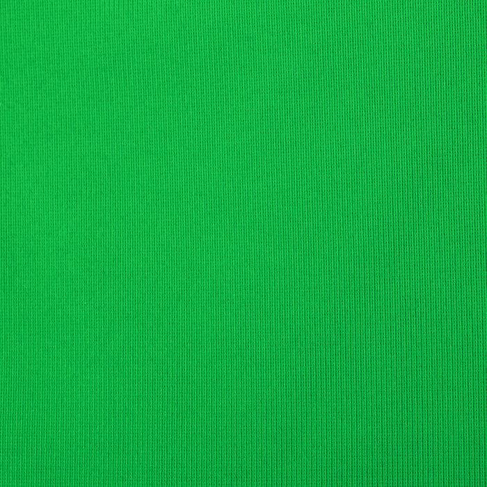 Wrinkle Resistant Backdrop 5'x9' - Chroma-key Green