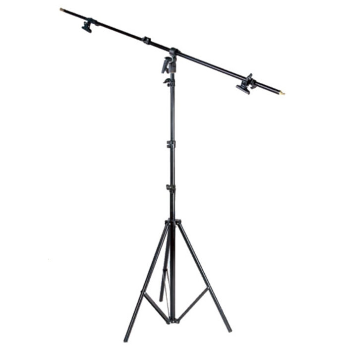ProMaster Multi-Background Stand