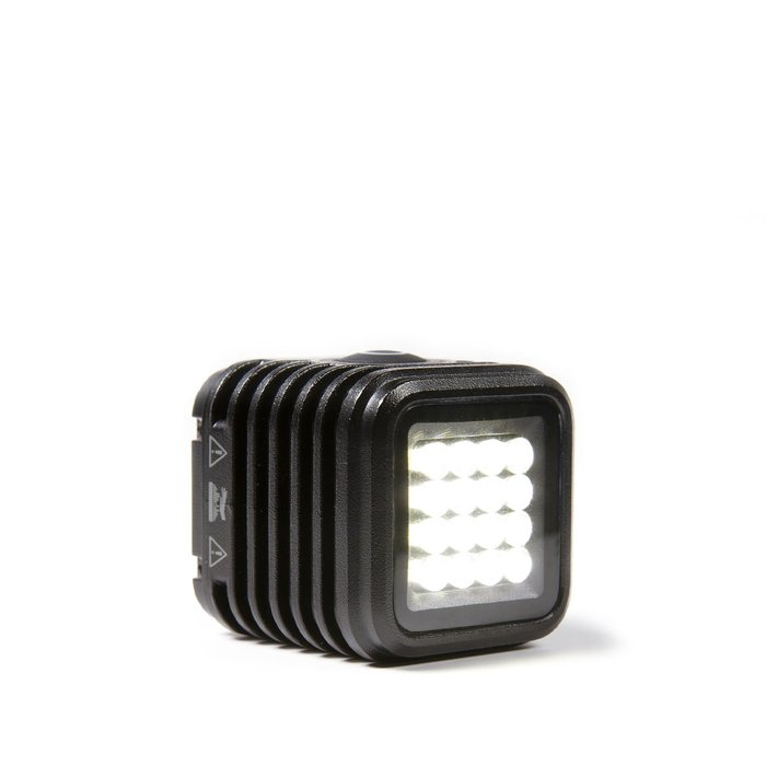LITRA LitraTorch 2.0 Photo & Video Light