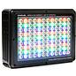 LITRA LitraStudio RGBWW Photo & Video LED Light
