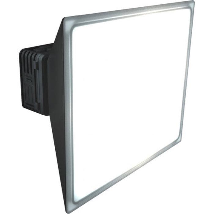 LITRA LitraPro Soft Box