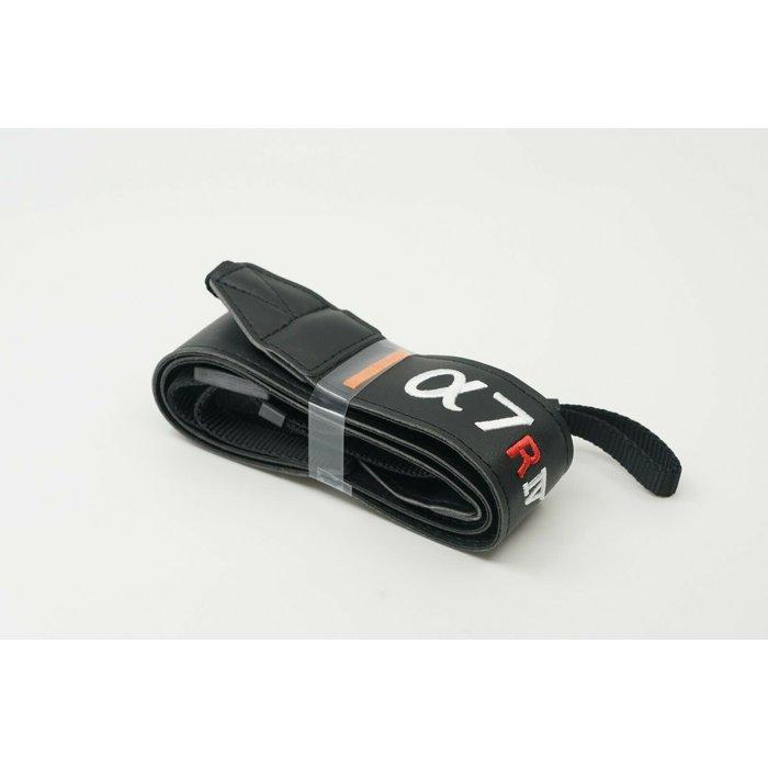 Sony A7R IV Strap