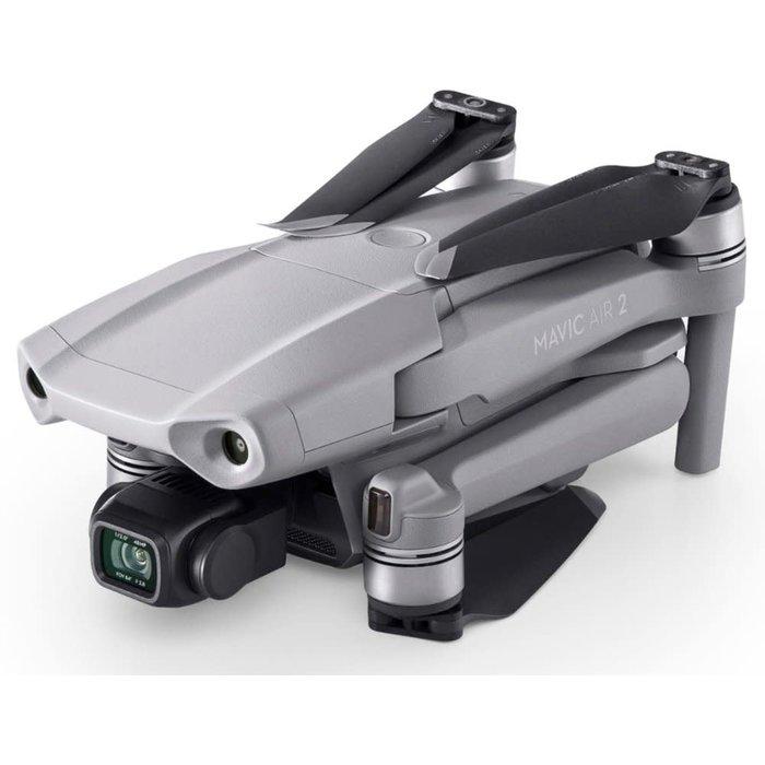 DJI Mavic Air 2 Drone with Remote Controller